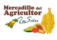 Mercadillo del Agricultor de Los Silos