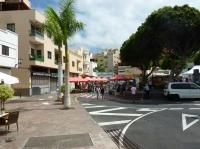 Mercadillo de Alcalá