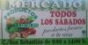 Mercado del Agricultor de Icod de Los Vinos