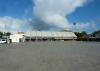Mercado Municipal de La Laguna