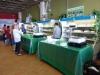 Mercado del Agricultor de La Guancha
