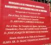 Mercadillo de Productos Agricolas, Ganaderos y Artesanos de La Orotava