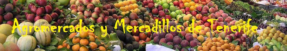 TenerifeMercados.com